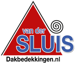 logo Van der Sluis Dakbedekkingen