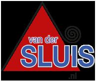 Van der Sluis Dakbedekkingen